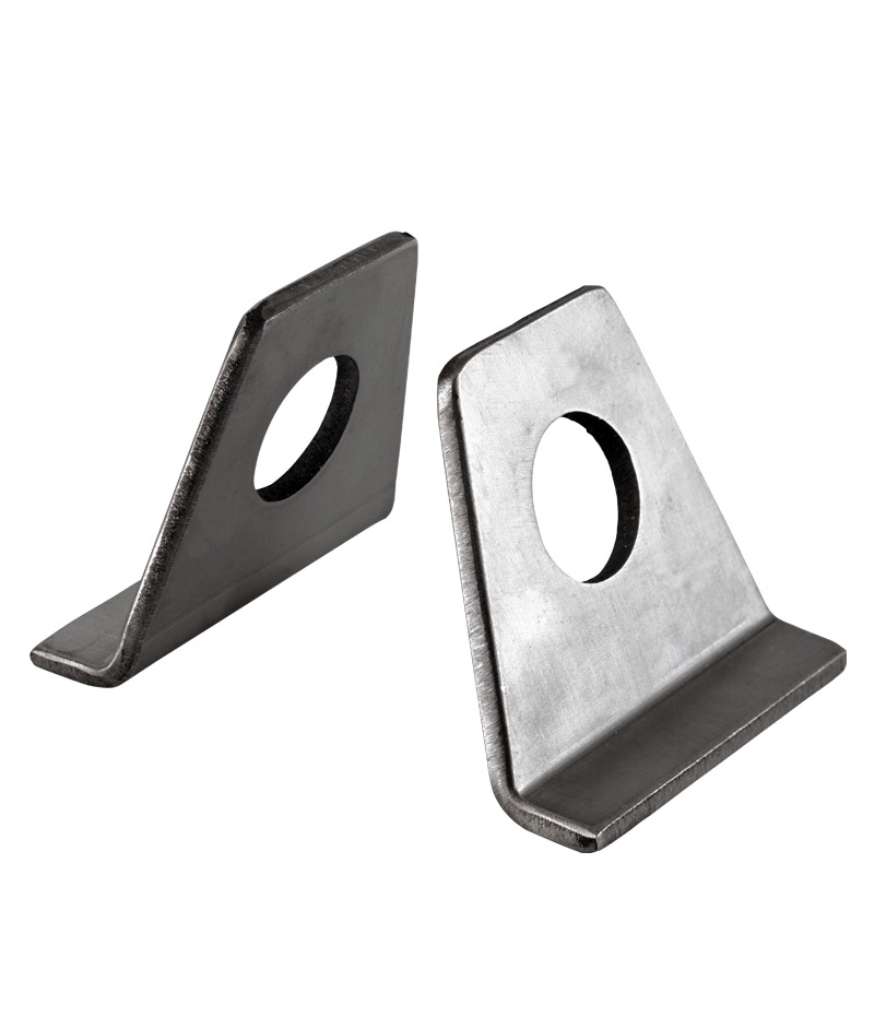 Stainless steel lifting hooks